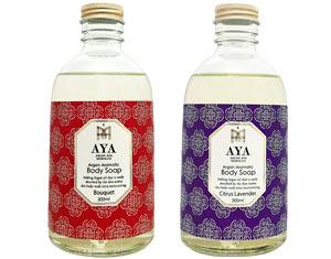 argan-aromatic-body-soap