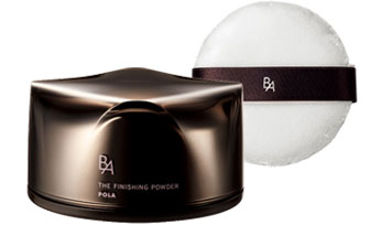 ba-finishing-powder