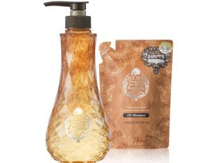 bayuria-oil-shampoo