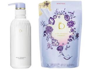 benefique-body-shampoo