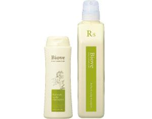 biove-shampoo