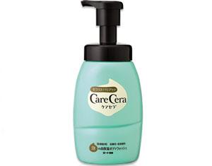 carecera-awa-body-wash