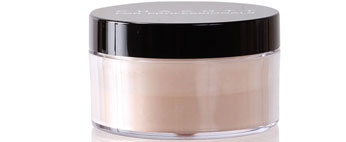 chacott-for-professionals-finishing-powder