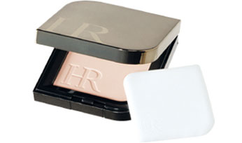 color-clone-pressed-powder