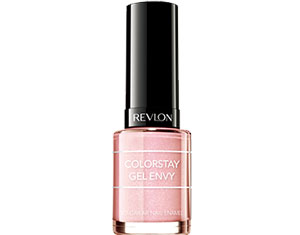 color-stay-gel-envy-long-wear-nail-enamel