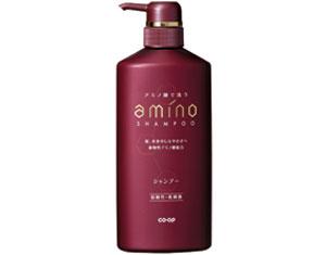 coop-amino-shampoo