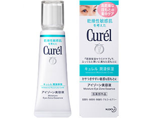 curel-eye-zone-essence
