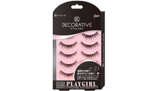 decorative-eyelash-play-girl