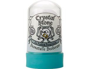 deonatulle-crystal-stone