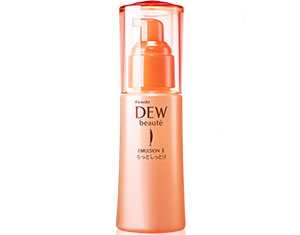 dew-beaute-emulsion
