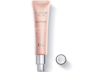 dior-skin-nude-bb