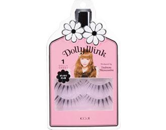 dolly-wink-eyelash