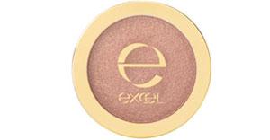 excel-shiny-shadow-n