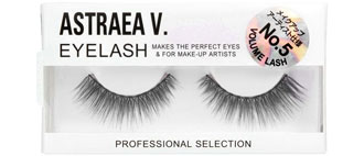 eyelash-professional-selection