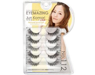 eyemazing-110