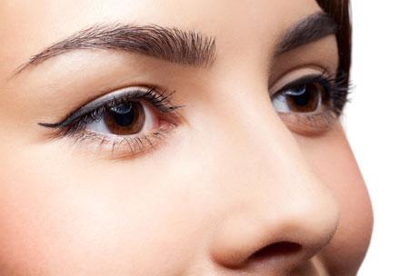 eyes-closeup