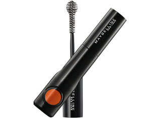 fashion-brow-mascara