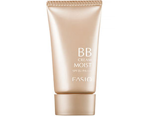 fasio-bbcream-moist