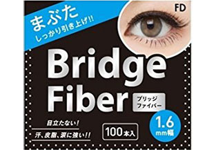 fd-bridge-fiber