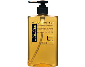 fiole-f-protect-hair-shampoo-rich