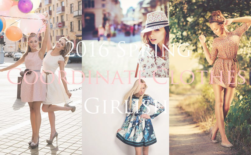 girlish-2016-spring