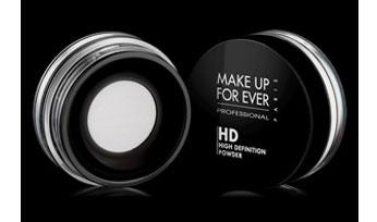 hd-high-definition-powder