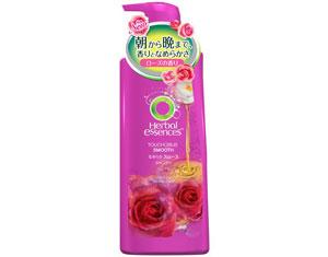 herbalessences-nameraka-shampoo