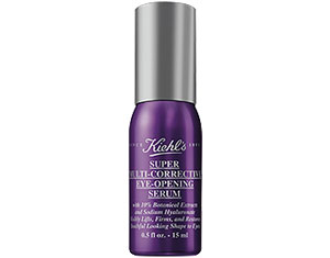 kiehls-eye-serum-sp