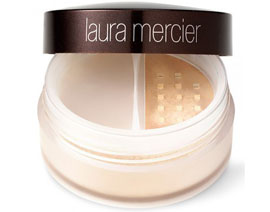 lauramercier-mineral-powder