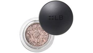 lb-pressed-rich-pigment