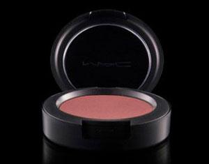 mac-powder-blush