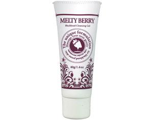 melty-berry-keana-kakusen-gel