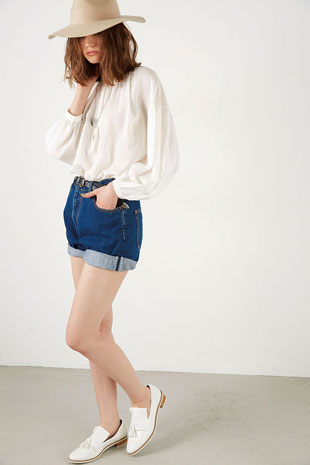 moussy-casual1