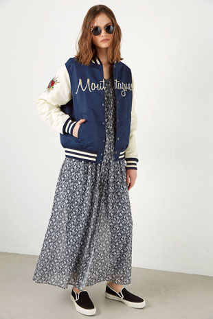 moussy-casual3