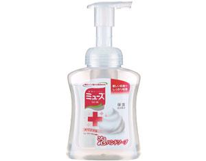 muse-awa-hand-soap
