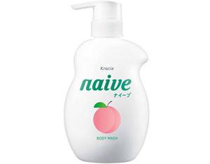 naive-body-soap-peach