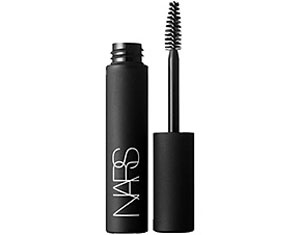 nars-eyebrow-gel