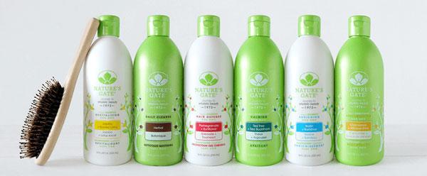 natures-gate-shampoo