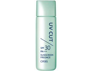 orbis-sunscreen-freence