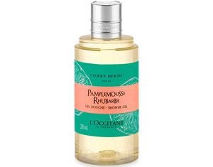 pamplemousse-rhubarbe-shower-gel