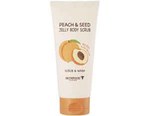 peach-and-seed-body-scrub