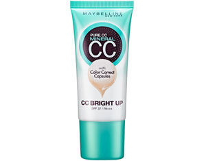 puremineral-cc-brightup