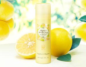 relaxation-fragrance-uv-cut-sprayer