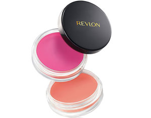 revlon-cream-brush