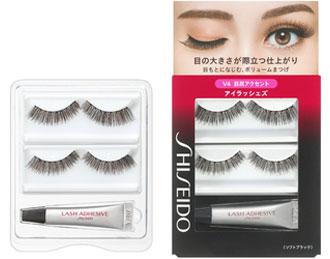 shiseido-eyelashs