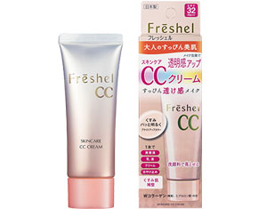 skincare-cc-cream