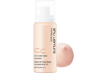 uv-under-base-mousse-cc