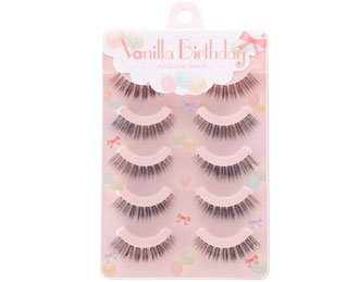 vanilla-birthday-eyelash