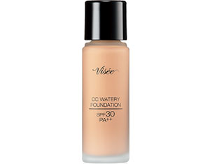 visee-cc-watery-foundation