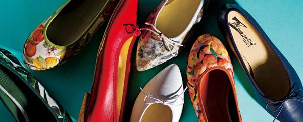 wash-shoe